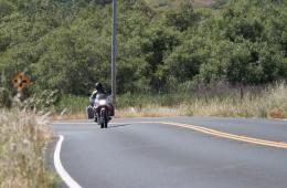iWannaRideToo, motorcycle, 1989 Honda Transalp, curvy roads, adventure, riding, Grey Bear Photography